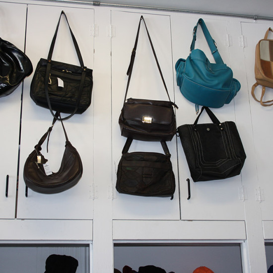 Sacs à main - Boutique aux Fringues